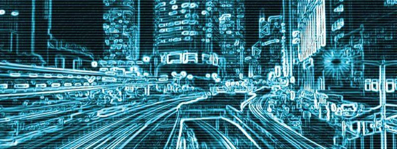 cyberbeveiliging-het-grootste-lek-in-uw-beveiliging-is-uw-medewerker