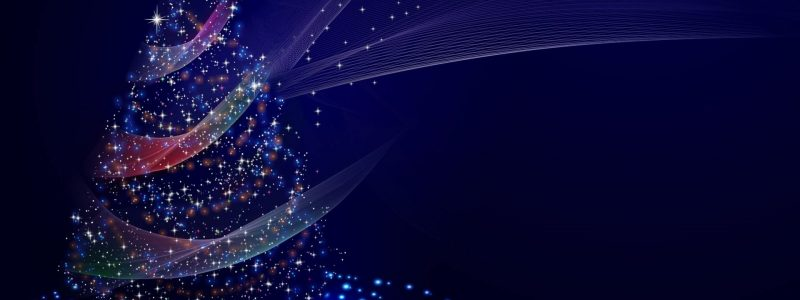 gelukkig nieuw jaar